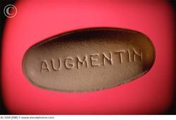 Profilový obrázek Augmentin