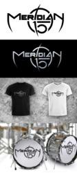 Profilový obrázek Meridian 15