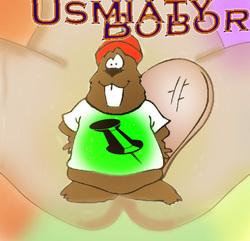 Profilový obrázek Usmiaty Bobor