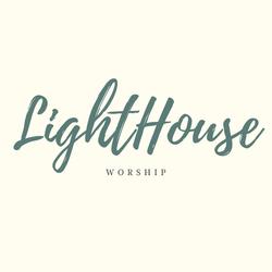 Profilový obrázek LightHouse Worship