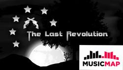 Profilový obrázek The Last Revolution