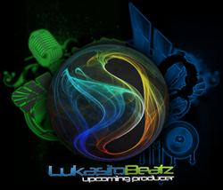 Profilový obrázek LukasitoBeatz