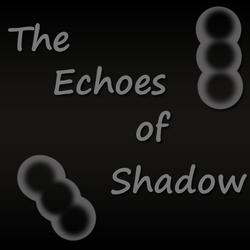Profilový obrázek The Echoes of Shadow