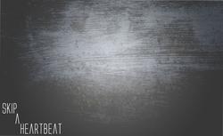 Profilový obrázek Skip A Heartbeat