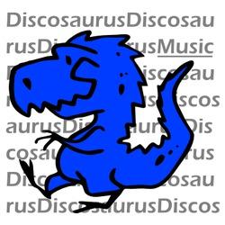 Profilový obrázek Discosaurus