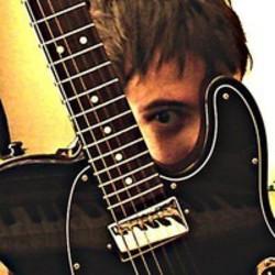 Profilový obrázek Kjirk