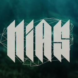 Profilový obrázek Nias