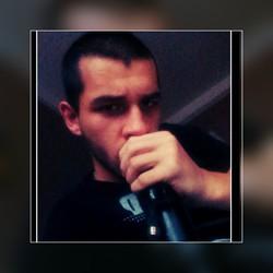 Profilový obrázek Grundzik