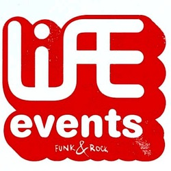 Profilový obrázek Life Events