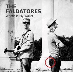 Profilový obrázek The Faldatores