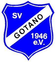 Profilový obrázek Gotty & Vratko
