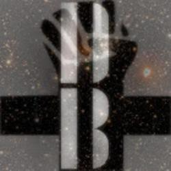 Profilový obrázek Danny Blackdee