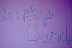 Profilový obrázek Simply Band