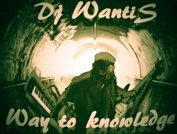 Profilový obrázek Dj Wantis