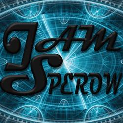 Profilový obrázek Sperow