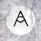 Profilový obrázek Analog Mountain