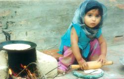 Profilový obrázek Shandilya