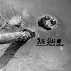 Profilový obrázek Ade Parlor
