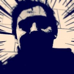Profilový obrázek EscaRe