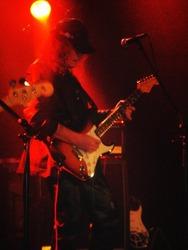 Profilový obrázek Rock generation