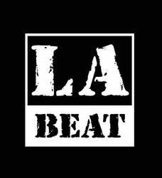 Profilový obrázek L.A.Beat