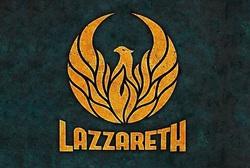 Profilový obrázek Lazzareth