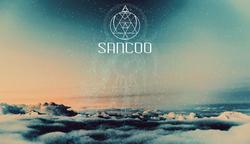 Profilový obrázek Sancoo