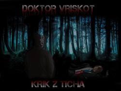 Profilový obrázek Dr. Vriskot