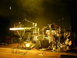 Profilový obrázek the Katy's music