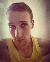 Profilový obrázek Jack CHaotik