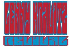 Profilový obrázek Lenny Kravitz revival