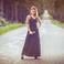 Profilový obrázek Sarah K
