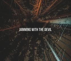 Profilový obrázek Jamming with the devil