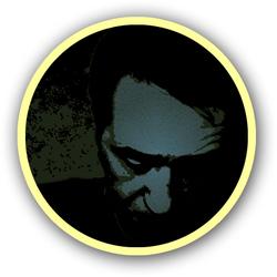 Profilový obrázek Vj Cniclav