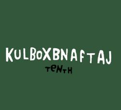 Profilový obrázek Kulboxbnaftaj