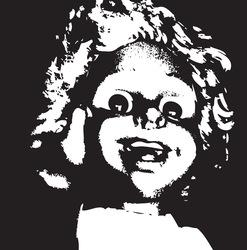 Profilový obrázek Dragdolls
