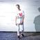 Profilový obrázek Jimmy Beatz