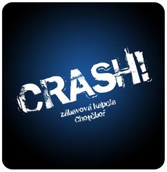 Profilový obrázek CRASH!
