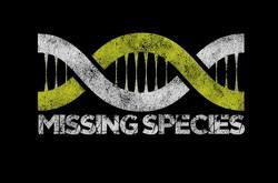 Profilový obrázek Missing Species