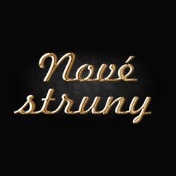 Profilový obrázek Nové Struny
