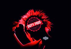 Profilový obrázek Duty Free