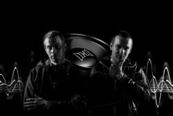 Profilový obrázek DJ Hanys feat. Tronik