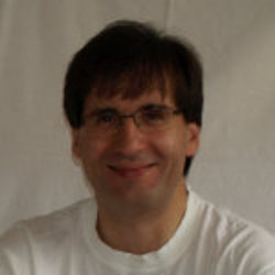 Profilový obrázek Riff only