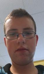 Profilový obrázek Kalvys