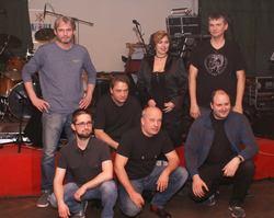 Profilový obrázek Czech Floyd