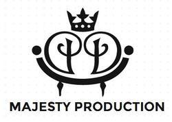 Profilový obrázek Majesty