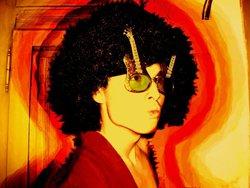 Profilový obrázek Shabba