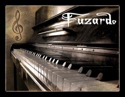 Profilový obrázek Fuzardo - Composer