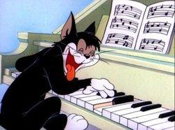 Profilový obrázek Klavier
