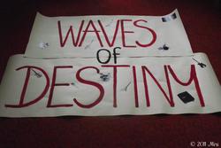 Profilový obrázek Waves Of Destiny